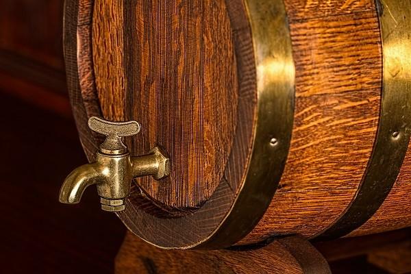 Cervezas: Ingredientes y elaboración