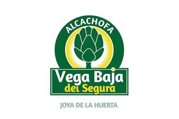 Temporada de la alcachofa en la Vega Baja