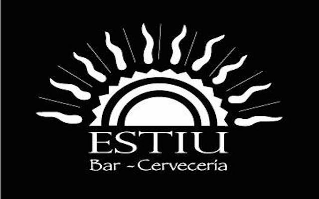 Bar Estiu en Alicante