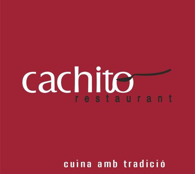 Restaurante Cachito en Elche