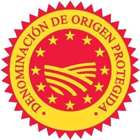 """Productos con Denominación de Origen """"Alicante"""""""