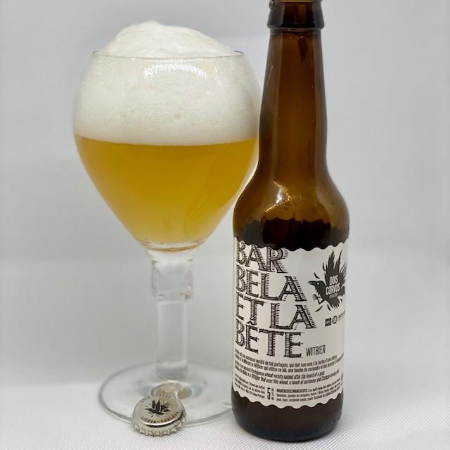 Bar Bela et La Bete